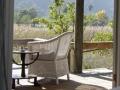 riverhouse-bedroomview