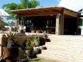 riverhouse-outside