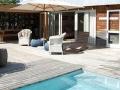 riverhouse-pool