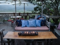 Emily Moon River Lodge (LR)-50