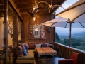 Emily Moon River Lodge (LR)-54