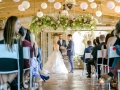 emily moon river lodge plett wedding15