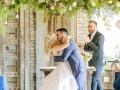 emily moon river lodge plett wedding17