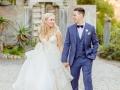 emily moon river lodge plett wedding21