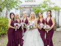 emily moon river lodge plett wedding24