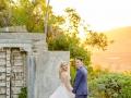 emily moon river lodge plett wedding27