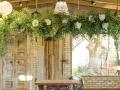 emily moon river lodge plett wedding3