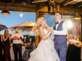 emily moon river lodge plett wedding32