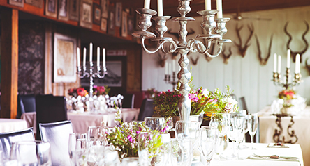 wedding_decor2 copy