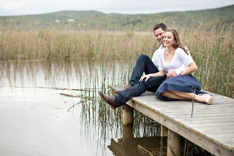 Kelly & Tyrone | Emily Moon | www.nikimphotography.co.za