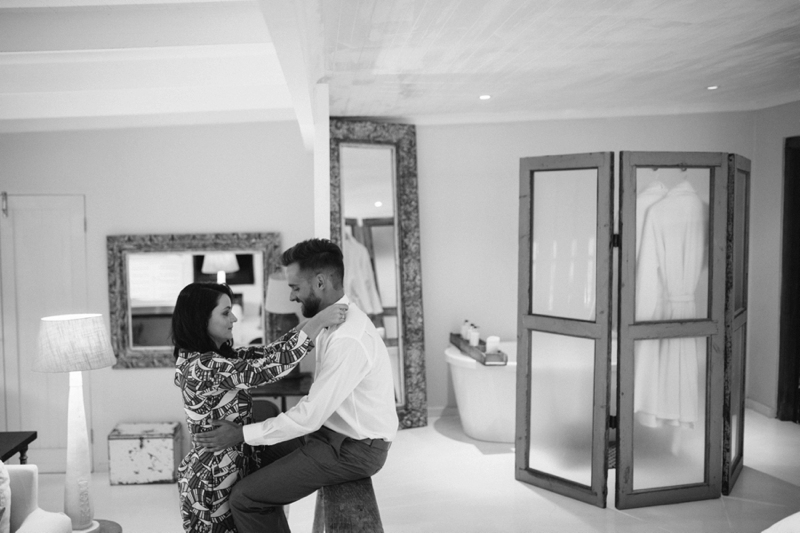 Emily Moon Plett Wedding Venue Page and Holmes Photography2016-03-11_0034