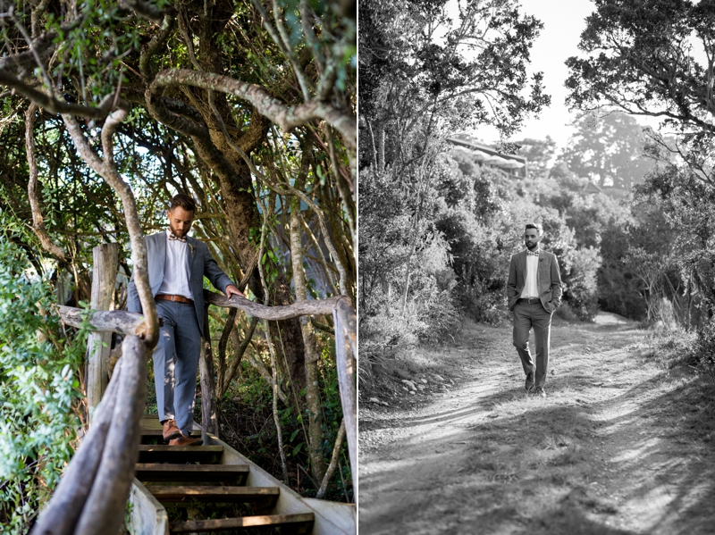 Emily Moon River Lodge Plett Wedding Venue Page and Holmes Photography_0076