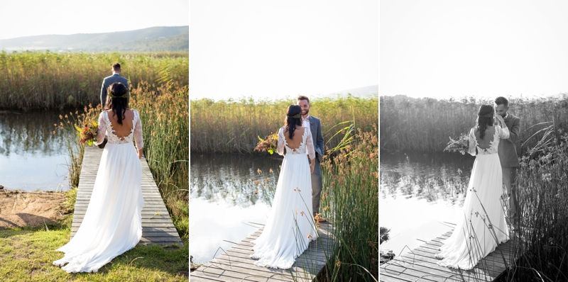 Emily Moon River Lodge Plett Wedding Venue Page and Holmes Photography_0081