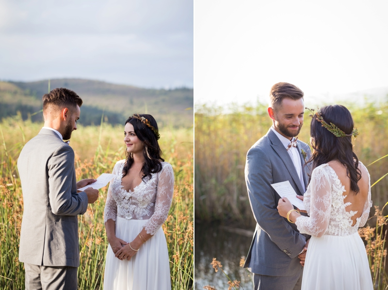 Emily Moon River Lodge Plett Wedding Venue Page and Holmes Photography_0082
