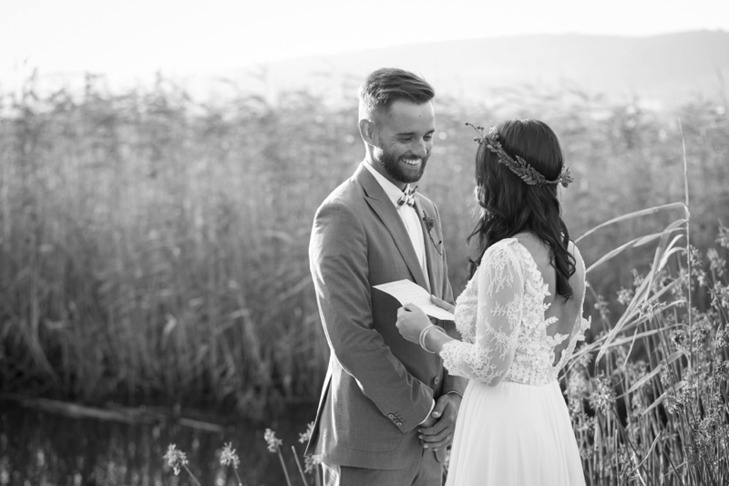 Emily Moon River Lodge Plett Wedding Venue Page and Holmes Photography_0083