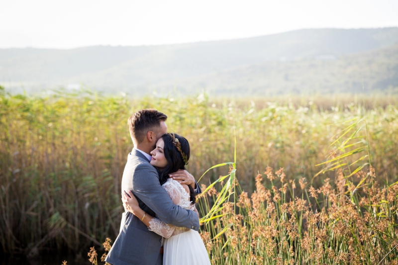 Emily Moon River Lodge Plett Wedding Venue Page and Holmes Photography_0084