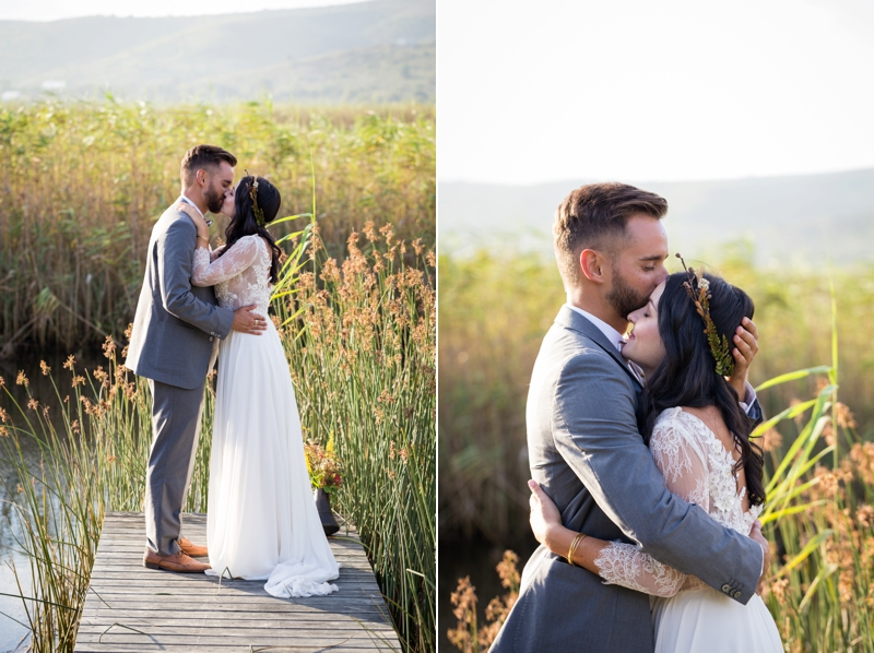 Emily Moon River Lodge Plett Wedding Venue Page and Holmes Photography_0086