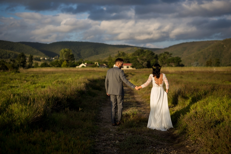 Emily Moon River Lodge Plett Wedding Venue Page and Holmes Photography_0089