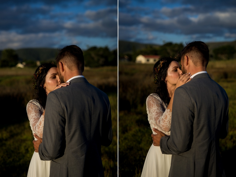 Emily Moon River Lodge Plett Wedding Venue Page and Holmes Photography_0090
