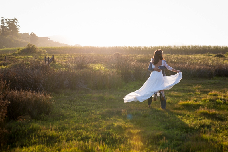 Emily Moon River Lodge Plett Wedding Venue Page and Holmes Photography_0097
