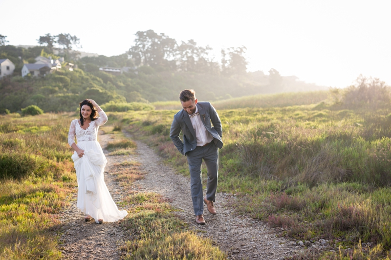 Emily Moon River Lodge Plett Wedding Venue Page and Holmes Photography_0103