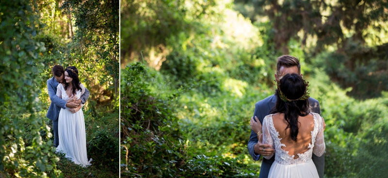 Emily Moon River Lodge Plett Wedding Venue Page and Holmes Photography_0108