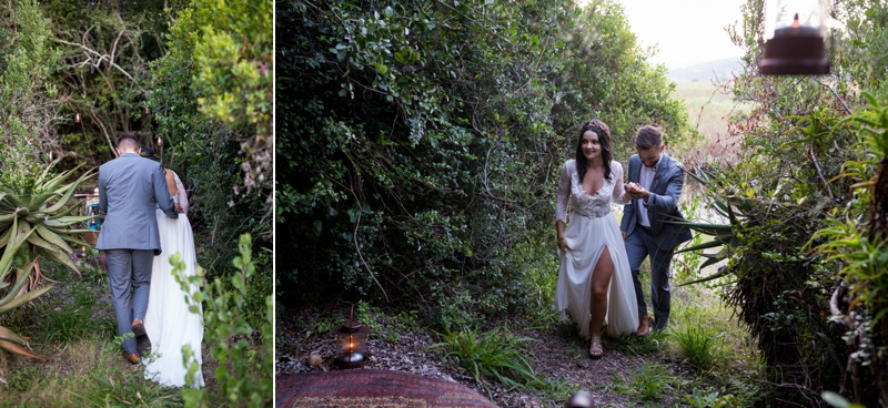 Emily Moon River Lodge Plett Wedding Venue Page and Holmes Photography_0119