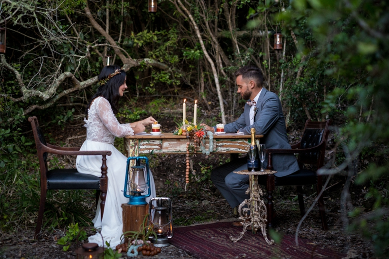 Emily Moon River Lodge Plett Wedding Venue Page and Holmes Photography_0120
