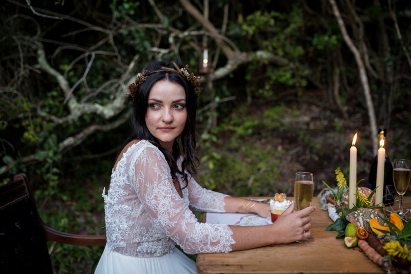 Emily Moon River Lodge Plett Wedding Venue Page and Holmes Photography_0123