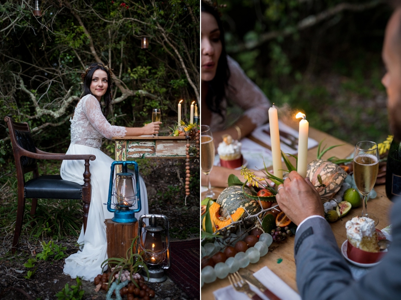 Emily Moon River Lodge Plett Wedding Venue Page and Holmes Photography_0124