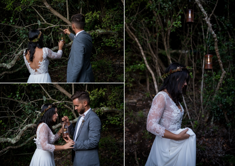 Emily Moon River Lodge Plett Wedding Venue Page and Holmes Photography_0125