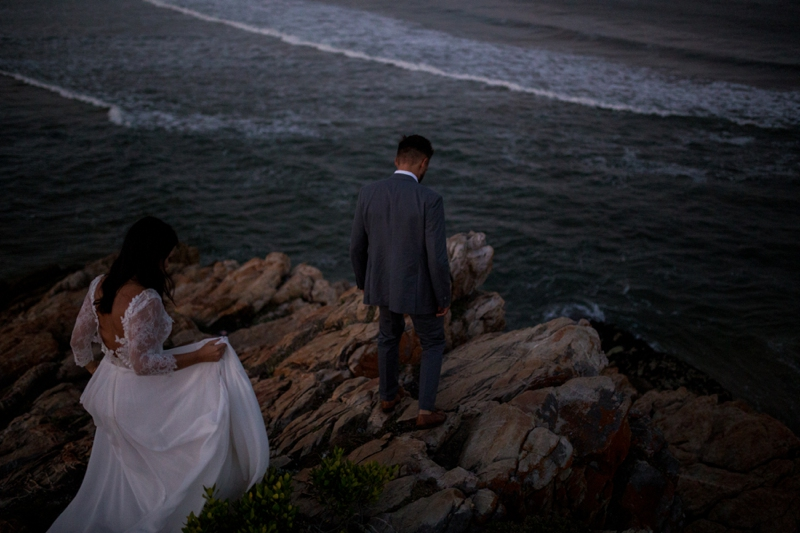 Emily Moon River Lodge Plett Wedding Venue Page and Holmes Photography_0127