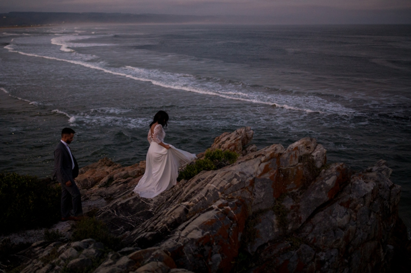 Emily Moon River Lodge Plett Wedding Venue Page and Holmes Photography_0128