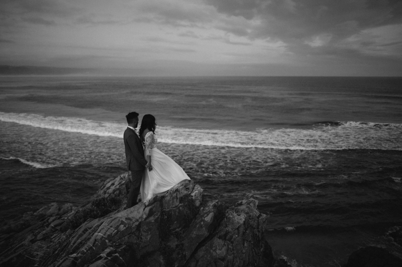 Emily Moon River Lodge Plett Wedding Venue Page and Holmes Photography_0129