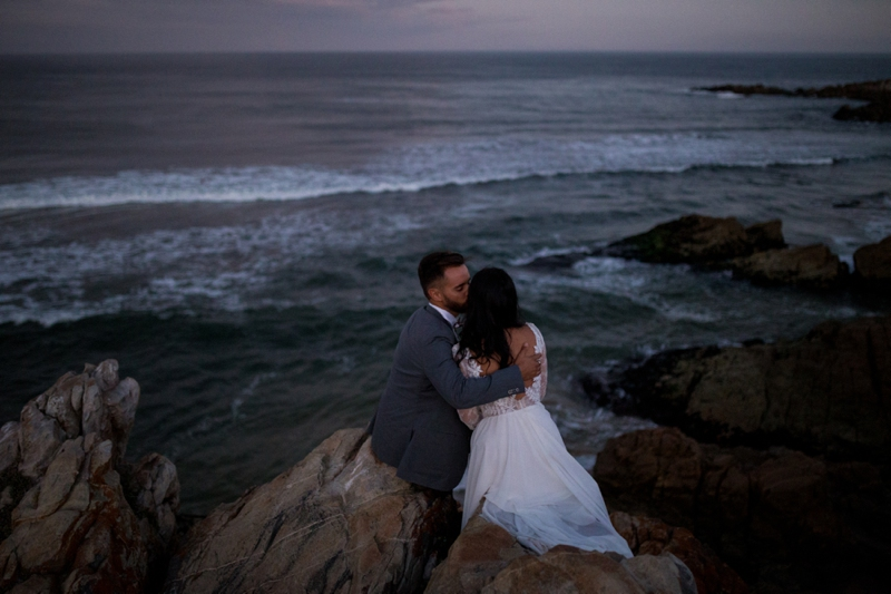 Emily Moon River Lodge Plett Wedding Venue Page and Holmes Photography_0130