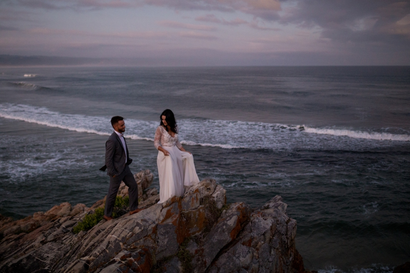Emily Moon River Lodge Plett Wedding Venue Page and Holmes Photography_0131