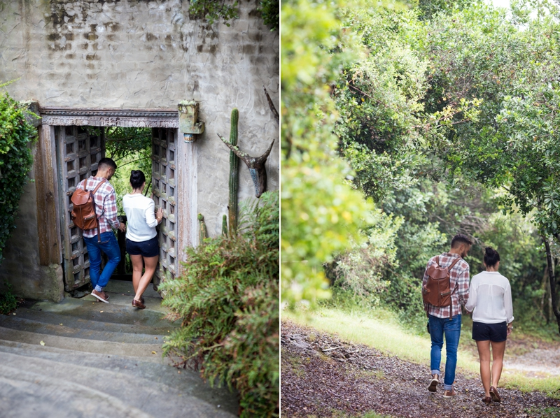 Emily Moon River Lodge Plett Wedding Venue Page and Holmes Photography_0145