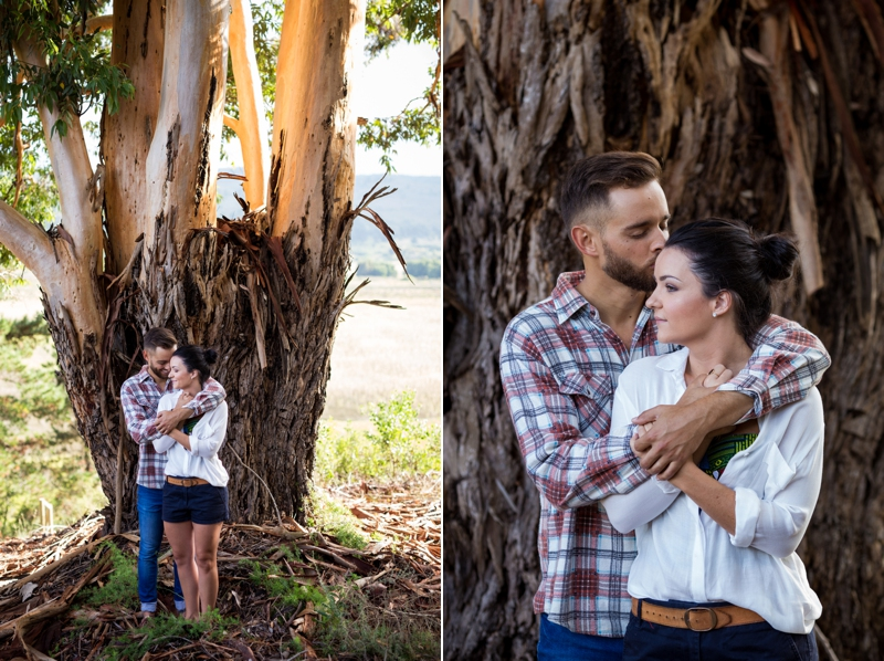 Emily Moon River Lodge Plett Wedding Venue Page and Holmes Photography_0153