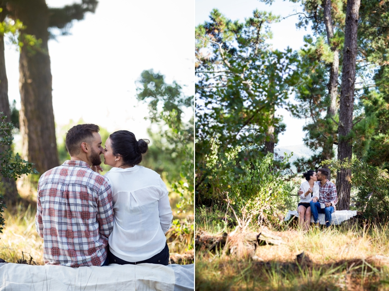 Emily Moon River Lodge Plett Wedding Venue Page and Holmes Photography_0162