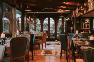 emily moon restaurant